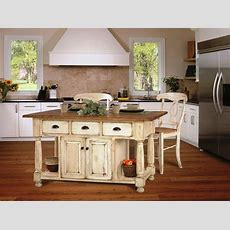 Country Style Dining Room Ideas, French Country Kitchen