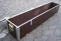 Stahlwinkel 90 Grad : jurtenkiste scout o wiki ~ Frokenaadalensverden.com Haus und Dekorationen