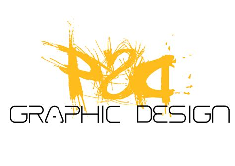 » Logo Design School Of Computing And Technology Student