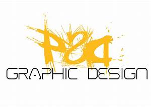 » PSD-Graphic-Design School of Computing and Technology ...