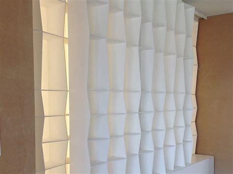 andreoli corian libreria parete di design andreoli corian 174 solid surfaces