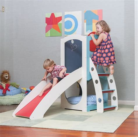 indoor playground toys playhouse
