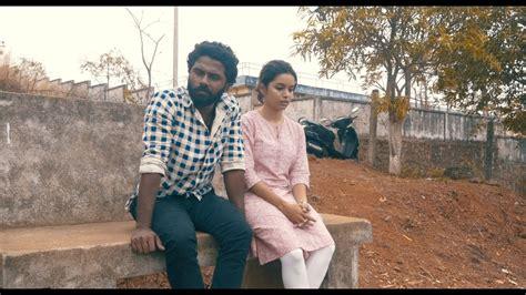 Malayalam Short Film