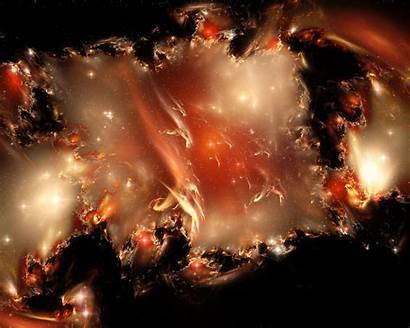 Space Dark Screensaver Wallpapers Screensavers Cool Hdwallpaperfun