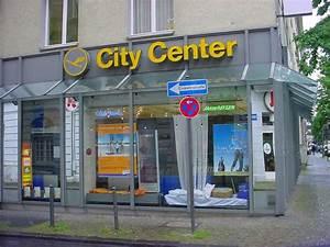 Friedrich Ebert Str Wuppertal : witte flugdienst lufthansa city center 1 bewertung wuppertal elberfeld friedrich ebert ~ Yasmunasinghe.com Haus und Dekorationen