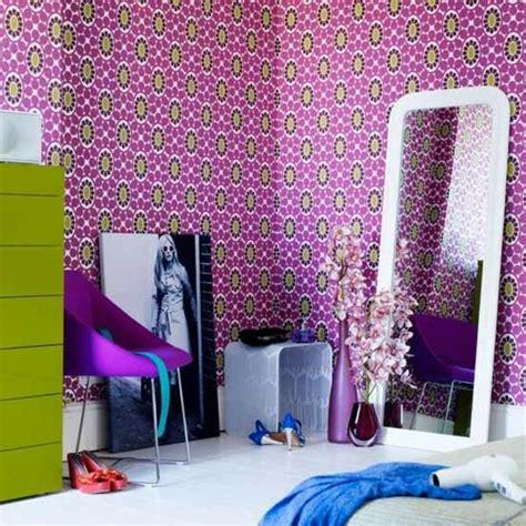 papier peint chambre fille leroy merlin papier peint chambre fille leroy merlin paihhi com