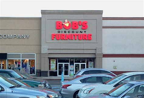 bobs discount furniture  yonkers ny