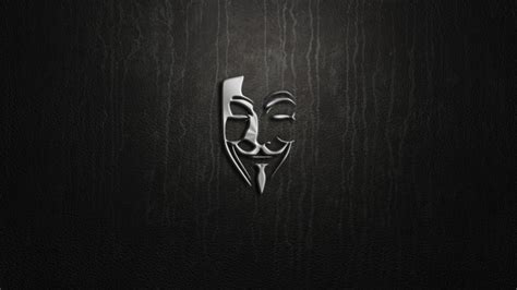 Hacking, Hackers Hd Wallpapers / Desktop And Mobile Images