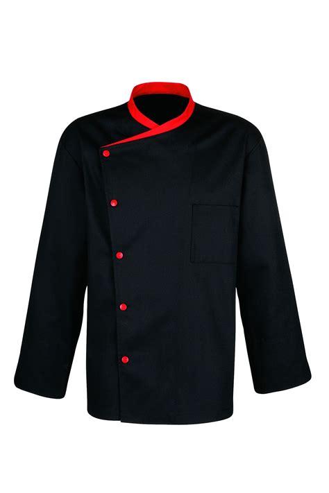 veste de cuisine veste cuisine chef femme veste de cuisine en couleur veste