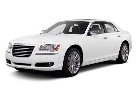 Value Of 2006 Chrysler 300 by 2011 Chrysler 300 Values Nadaguides