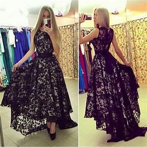 femme longue dentelle robe maxi robe moulante veste soiree With robe femme dentelle
