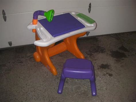 Tikes Desk With L And Chair by Tikes Desk With Light Wallpaper