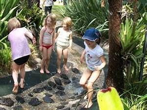 Kids Activities Melbourne, Family Activities in Melbourne ...