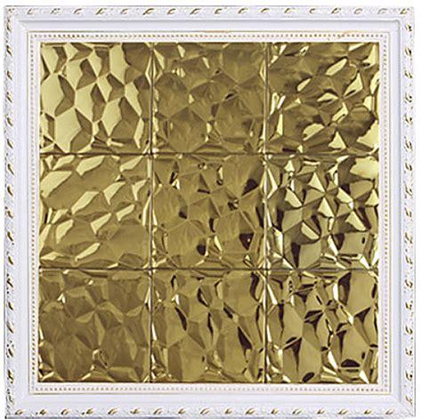 online buy wholesale floor decor tiles from china floor