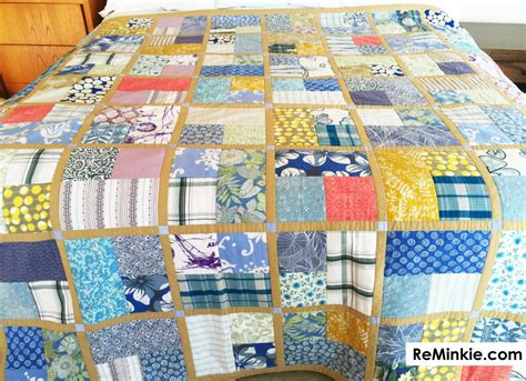 t shirt quilt makers t shirt quilt keepsake quilts custom made for you