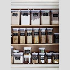 25+ Best Ideas About Storage Containers On Pinterest
