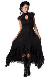 robe de mariã e gothique robe gothique victorien romantique voile traine