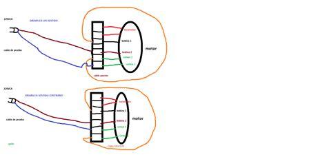 solucionado motor de lavarropas philips whirpool lavadoras y secadoras de ropa yoreparo