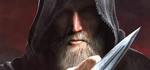 Análisis de Assassin's Creed Odyssey - El Legado de la ...