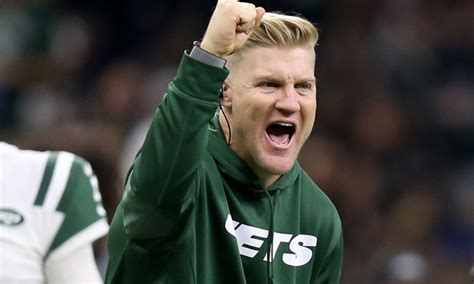 jets players fans react  josh mccown signing  twitter