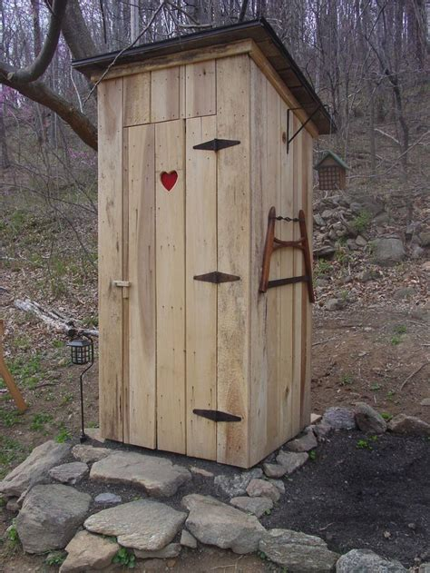 images  outdoor potty  pinterest
