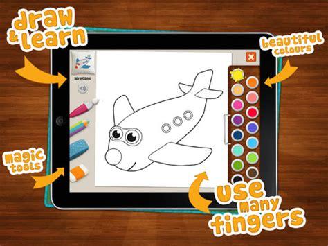 memollow coloring pages app review lets  van gogh