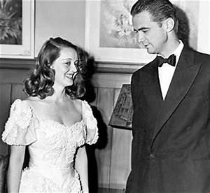 Las perlitas de Margal: 503-Bette Davis-William Wyler ...