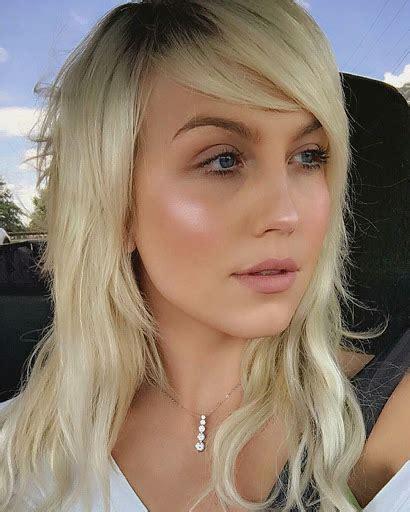 erin eternity pretty teen transgender youtube star tg beauty