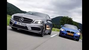 Bmw Ou Mercedes : mercedes ou bmw id e d 39 image de voiture ~ Medecine-chirurgie-esthetiques.com Avis de Voitures