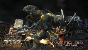 Image Gallery Mutavore Kaiju