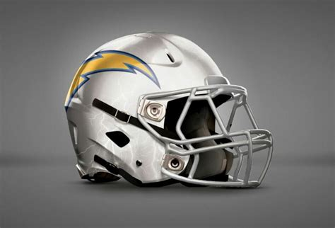 214 Best San Diego Chargers Love! Images On Pinterest