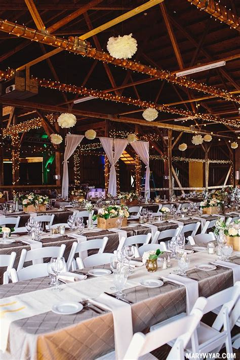 barn weddings ohio 17 best images about cleveland wedding venues by wyar