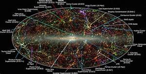 File:2MASS LSS chart-NEW Nasa.jpg - Wikimedia Commons