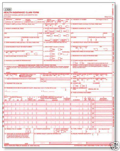 fillable  claim form    images