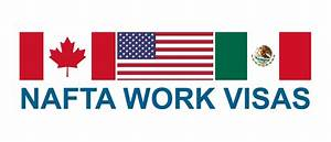 NAFTA Work Visas - BUSINESS IMMIGRATION TO CANADA