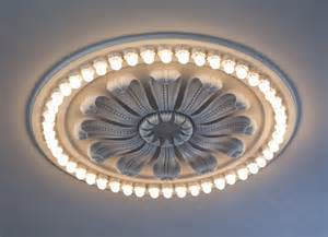 Great hall ceiling lighting clippix etc educational