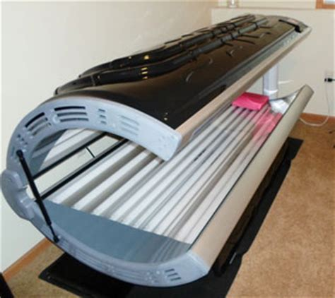 solar storm 24s tanning bed review skin adore