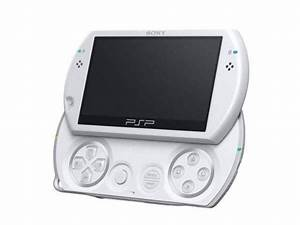 The Complete Guide To The PSP Go EBay