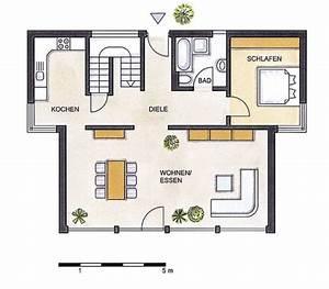 Haus Bauen Grundriss Erstellen : haus bauplan ~ Michelbontemps.com Haus und Dekorationen