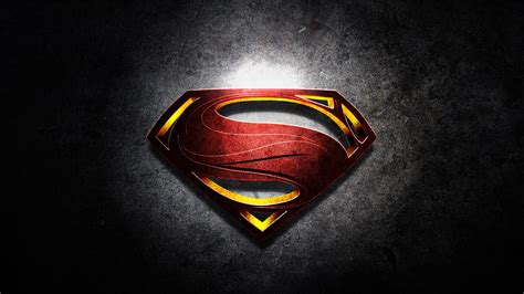 Superman Hd Wallpapers 1080p