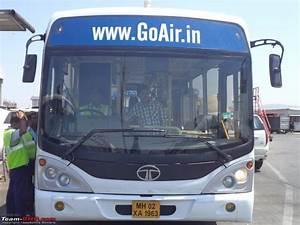 Team-BHP - TATA Motors Buses (Standard Versions)