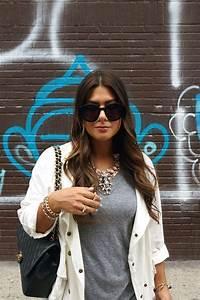 white moto jacket glam york