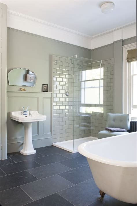 edwardian bathroom ideas best 20 shower rooms ideas on tiled bathrooms