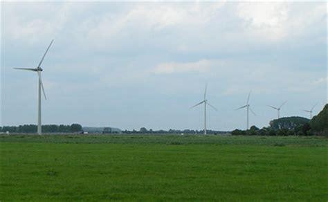Maaswaalweb  Webkrant Voor Het Land Van Maas En Waal