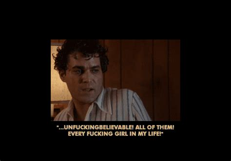 Goodfellas Memes - he who has stalled