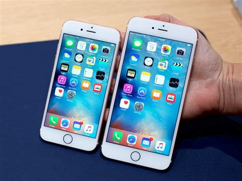 how to buy the iphone 6s and iphone 6s plus in canada imore