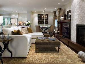 top 12 living rooms by candice olson living room and With kitchen cabinet trends 2018 combined with green bay packers stickers