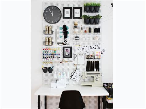 rangement mural bureau rangement bureau tous les rangements possibles pour une