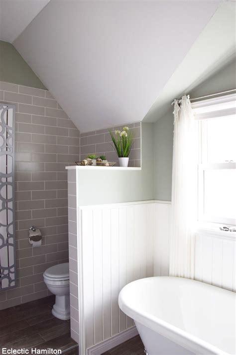 Pflanzen Für Mein Badezimmer Und Einblicke ( Endlich