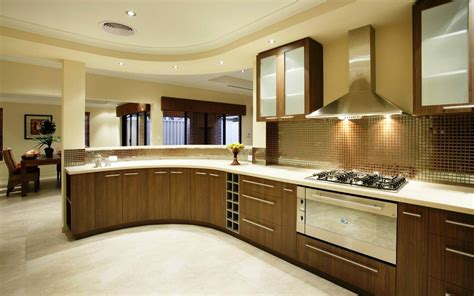 the kitchen furniture company large of kitchen islands furniture comined with all white painting and large kitchen cabinet